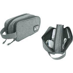 Bolso-organizador-gris-23x11x7.5cm
