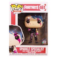 Funko-POP--Games-Fortnite-S2---Sparkle-specialist