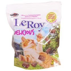 Snack-para-gatos-Le-Roy-delicious-400-g
