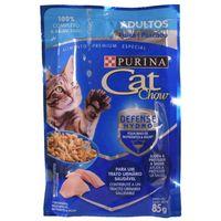 Alimento-para-gatos-Cat-Chow-pescado-85-g