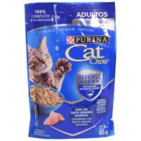Alimento-para-gatos-Cat-Chow-pollo-85-g