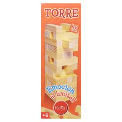 Jenga-torres-Royal