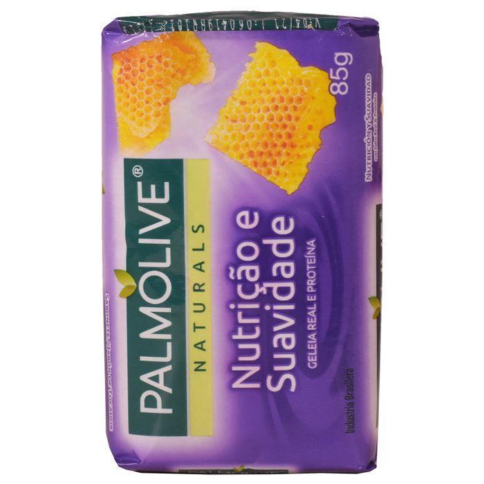 Jabon-de-tocador-Palmolive-nutriwsoft-jelly-85-g