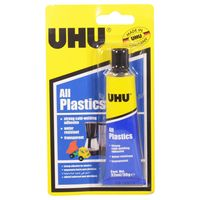 Pegamento-UHU-para-plastico-resistente-al-agua-33ml
