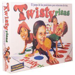 Juego-en-caja-Twister