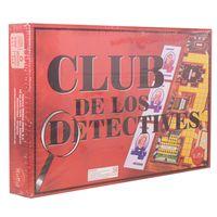 Club-de-detectives