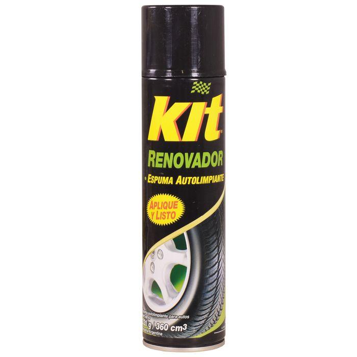Renovador-gomas-Kit-360ml