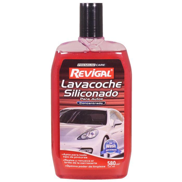 Shampoo-Revigal-siliconado-580ml