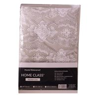 Mantel-rectangular-140x210-cm-H-K-waterproof