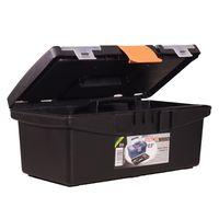 Caja-herramientas-con-organizador-Mod.-CF25-125