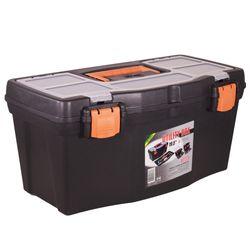 Caja-herramientas-con-organizador-Mod.-CF43-195-50x26x23cms