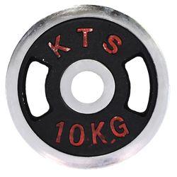 Disco-olimpico-10-kg-hierro-cromado