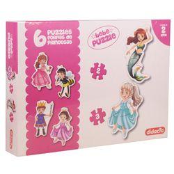 Puzzle-forma-princesas-x-6