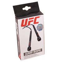UFC-cuerda-de-saltar