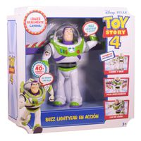 TOY-STORY-buzz-movimientos-reales