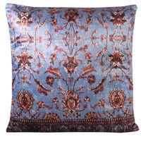 Almohadon-decoracion-50x50-cm-estampado