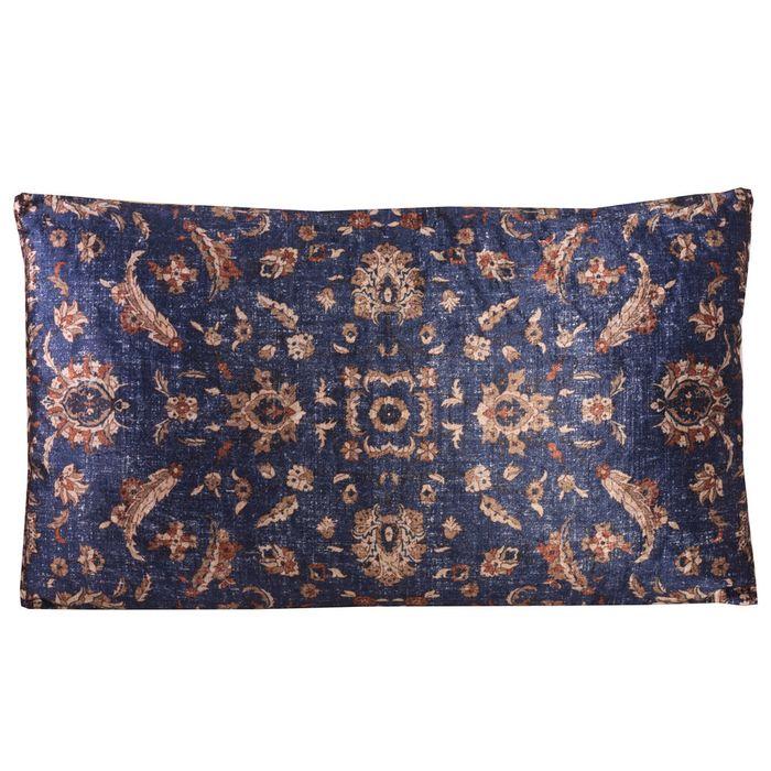 Almohadon-decoracion-35x60-cm-estampado-azul