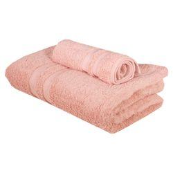 Toalla-gigante-90x160-cm-algodon-egipcio-rosa