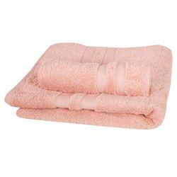 Toalla-baño-77x140-cm-algodon-egipcio-rosa