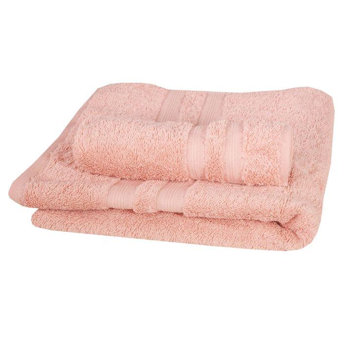Toalla-social-30x50-cm-algodon-egipcio-rosa