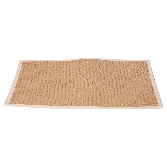Individual-45x30-cm-beige-con-borde