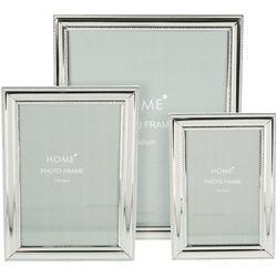 Portarretrato-con-marco-metal-10x15-cm-plata