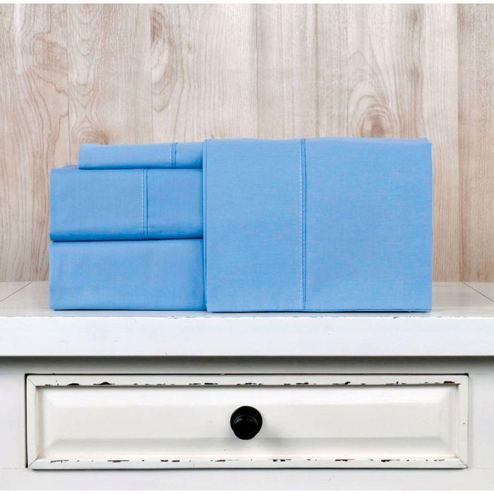 Juego-de-sabanas-pilar-1-plaza-azul