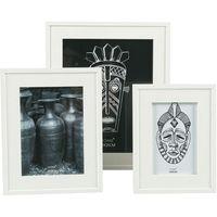 Portarretrato-con-marco-madera-10x15-cm-blanco