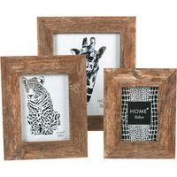 Portarretrato-con-marco-madera-10x15-cm-nogal