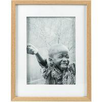 Portarretrato-con-marco-madera-30x40-cm-natural