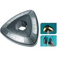 Iluminacion-para-sombrilla
