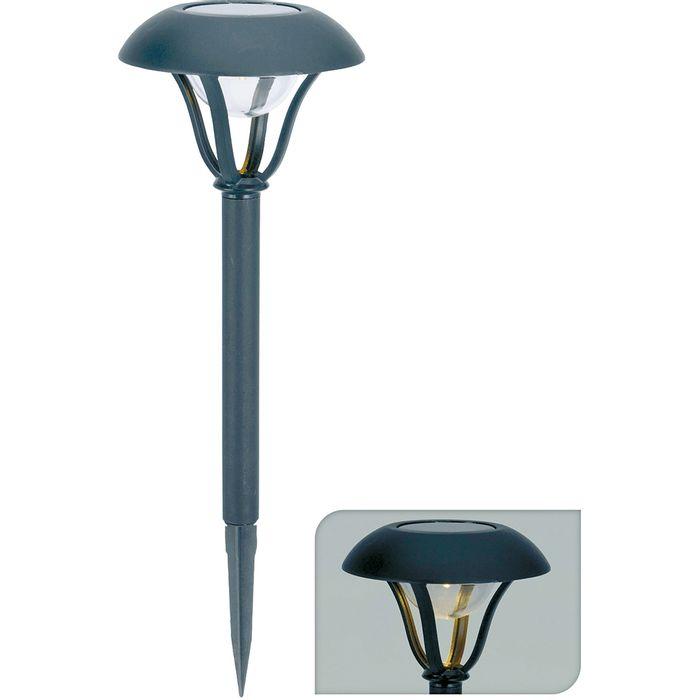 Farol-solar-pincho-38-cm