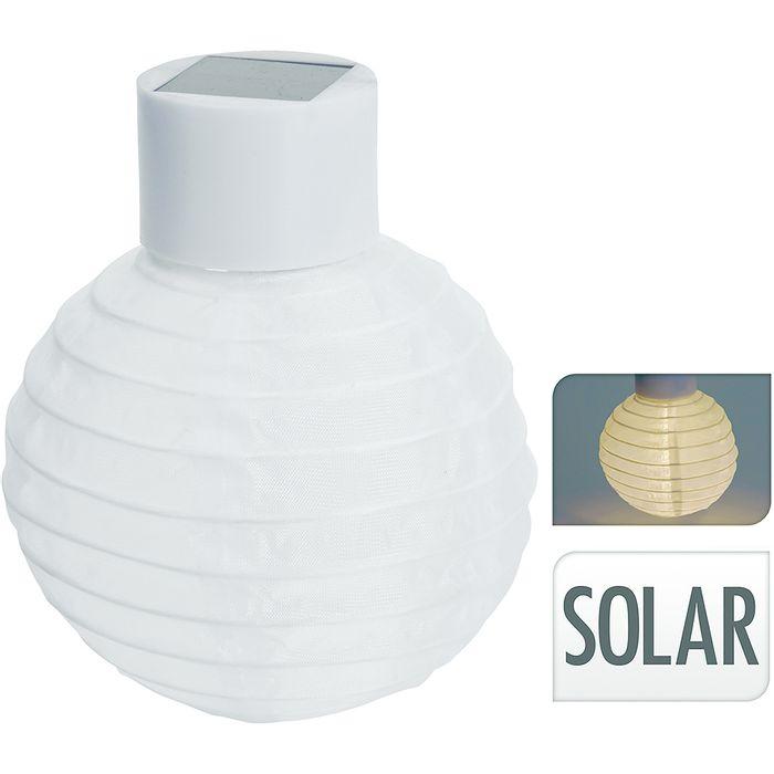 Esfera-solar-set-4-unidades