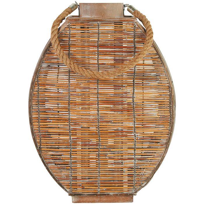 Farol-redondo-45-cm-natural