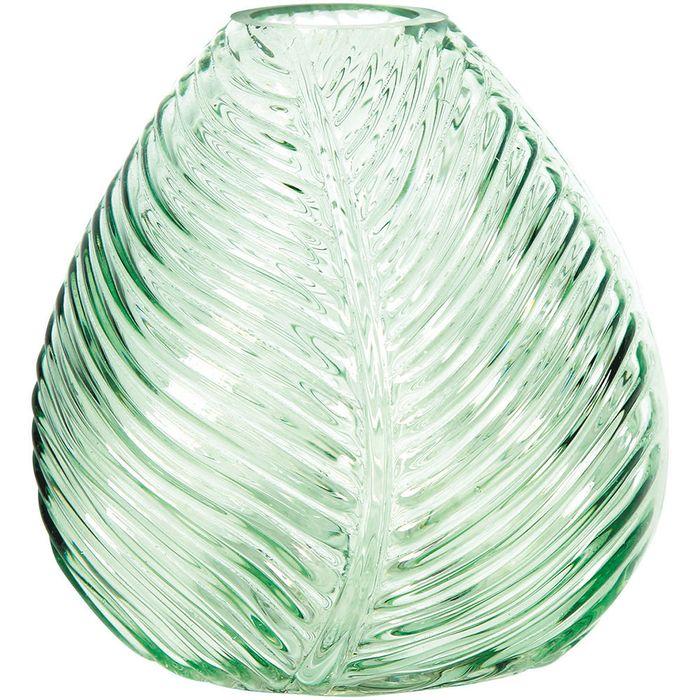 Florero-en-vidrio-12-cm