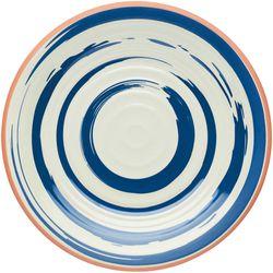 Plato-postre-en-melamina-21-cm