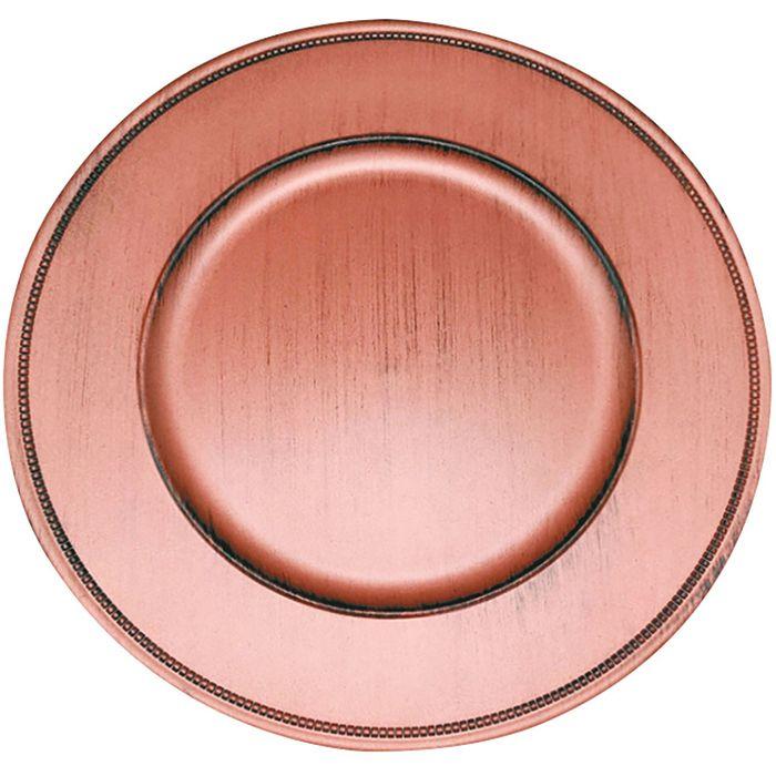 Plato-de-sitio-33-cm-cobre