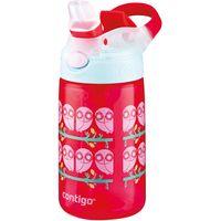 Botella-414-ml-rosa-diseño-buhos