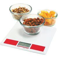 Balanza-cocina-5-kg-NORPRO