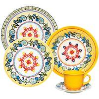 Plato-hondo-22-cm-ceramica-decorado