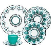 Plato-hondo-23-cm-ceramica-decorado