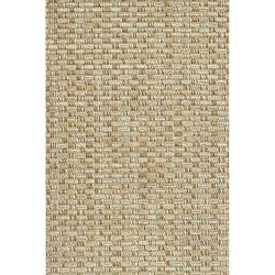 Alfombra-tejida-new-boucle-150x200-cm