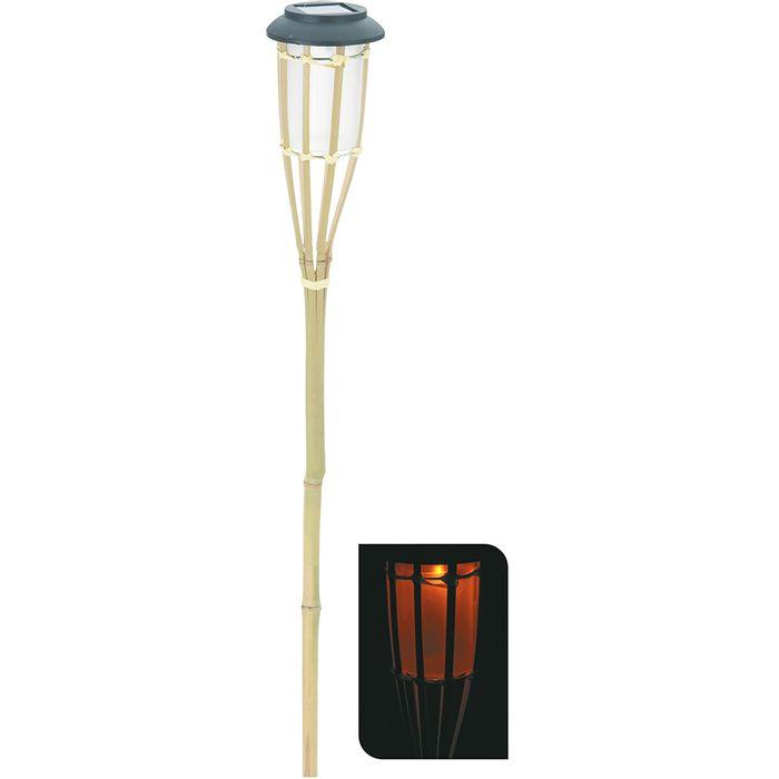 Antorcha-en-bambu-65-cm