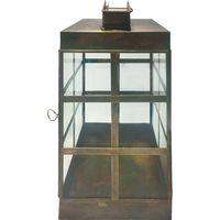 Farol-en-hierro-15x15x40-cm-antik