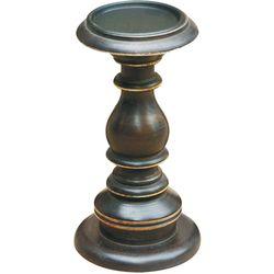 Candelabro-en-madera-negro-13x13x23-cm