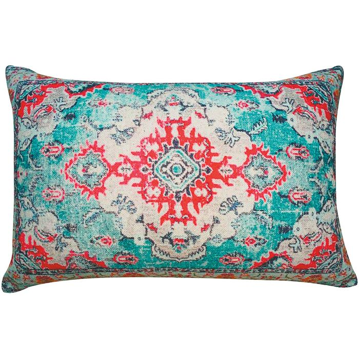 Almohadon-decoracion-40x60-cm