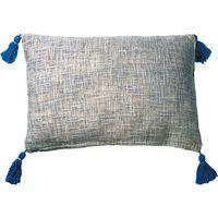 Almohadon-decoracion-35x50-cm-SOFIA-gris-azul