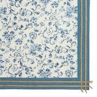 Mantel-rectangular-150x250-cm-SOFIA-marfil-azul