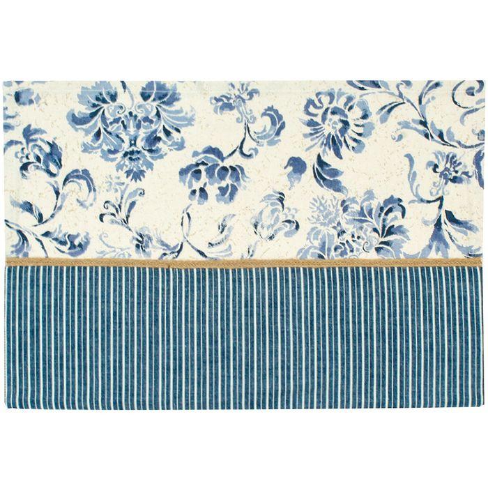 Individual-33x48-cm-SOFIA-marfil-azul
