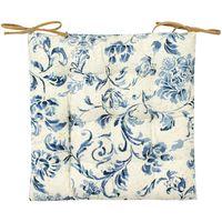 Almohadon-para-silla-40x40-cm-SOFIA-marfil-azul